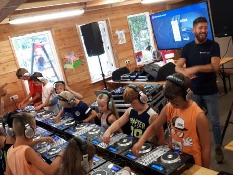 DJ- workshop.jpg