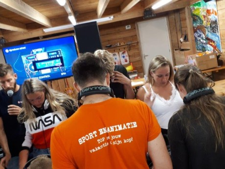 DJ- workshop 4.jpg