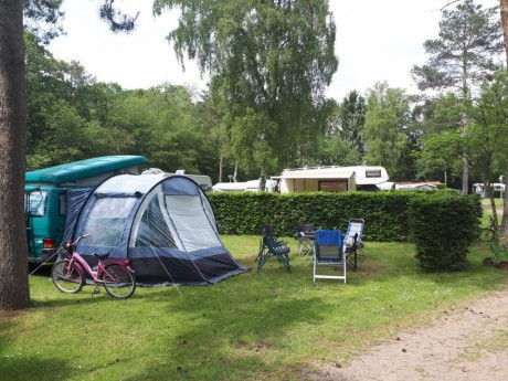 Hooiland H72.jpg
