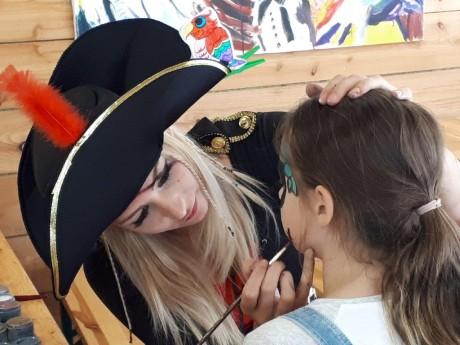 Smincken als piraat.jpg