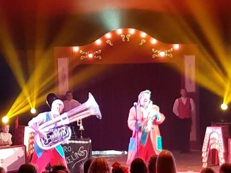 Circus 2021 (4).jpg
