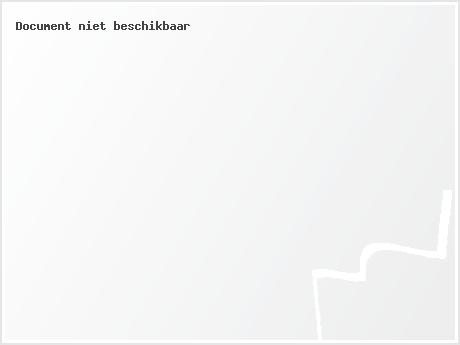 Voorjaar op de camping.jpg