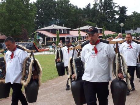 Zwitserse Koeienbellen.jpg