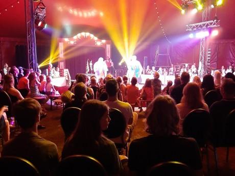 Circus 2021 (5).jpg