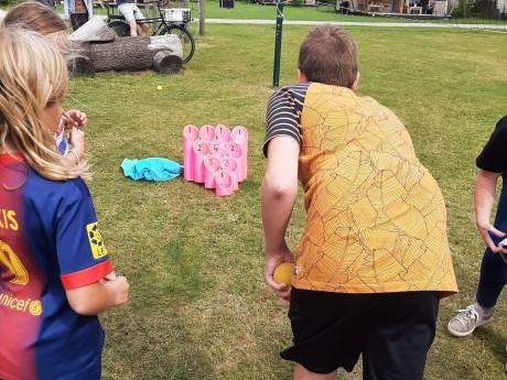 Kinderzeskamp (7).jpg