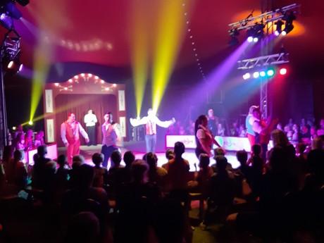 Circus 2021 (8).jpg